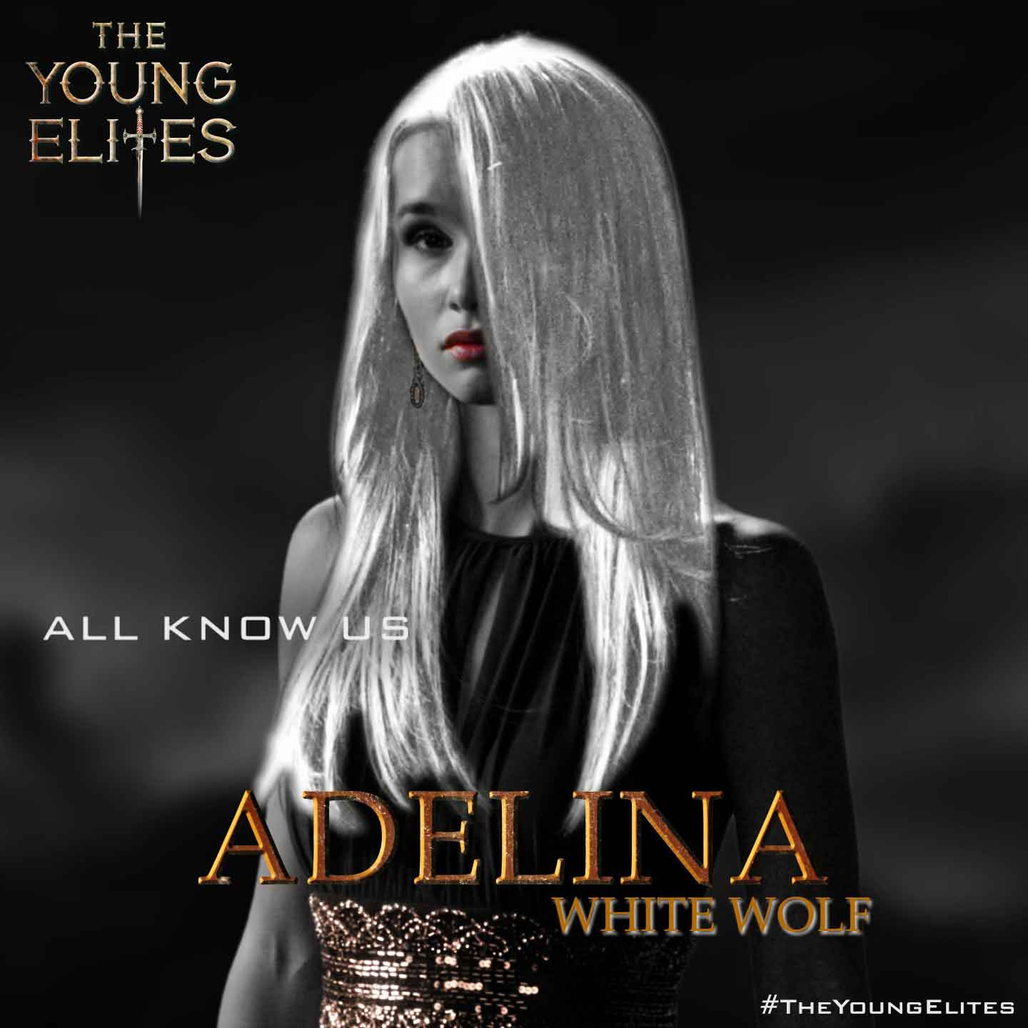 Adelina-The-Young-Elites