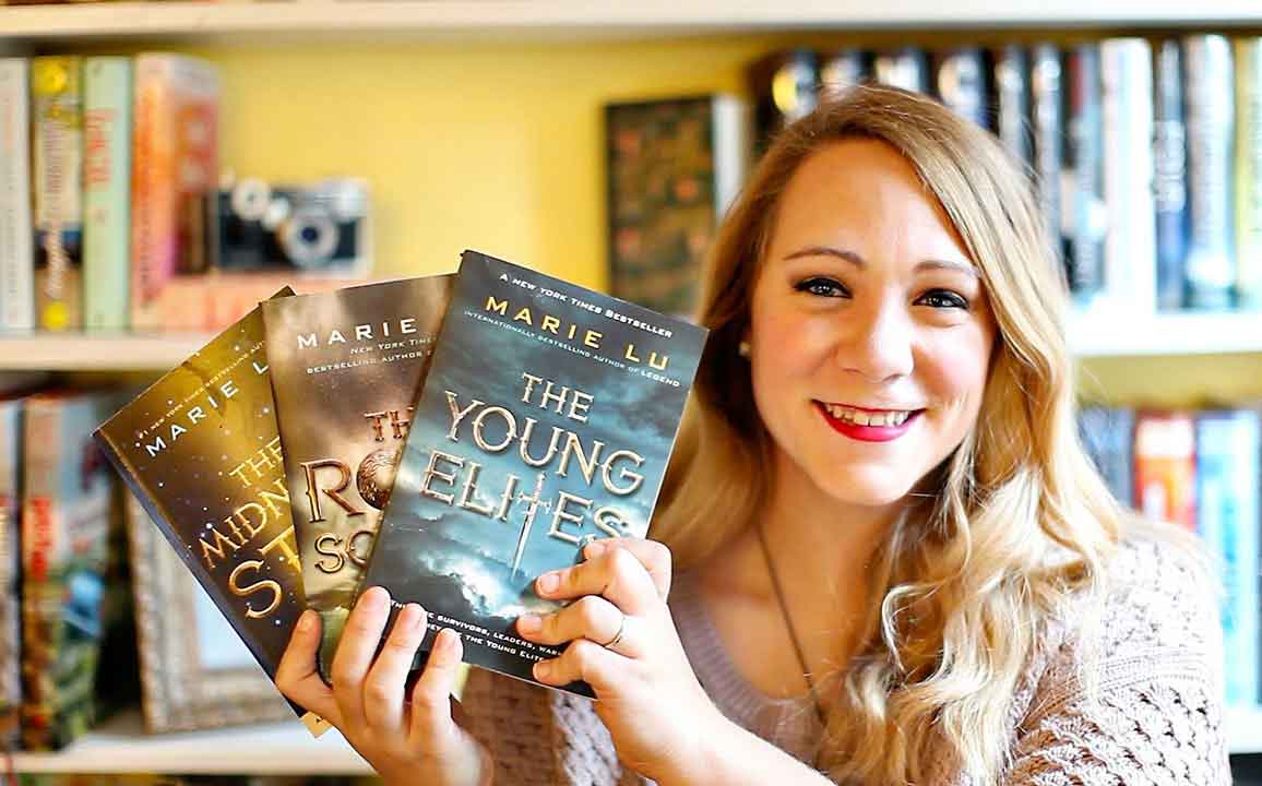 Review-Maria-Lu-The-Young-Elites